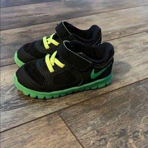 Toddler Nike Shoes